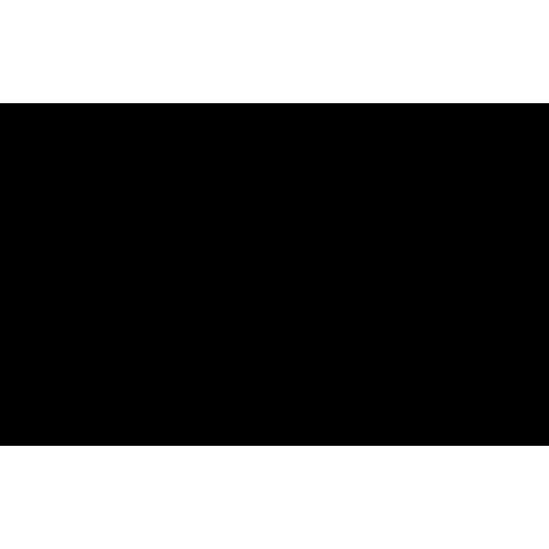CETA FORM MİNİ ZİNCİRLİ ANAHTAR 300 MM.