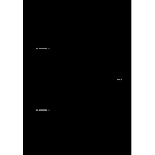 GPD MİX BANYO BATARYASI (NERİDA)