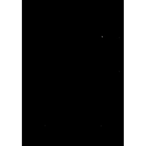 GPD MİX LAVABO BATARYASI (NERİDA)