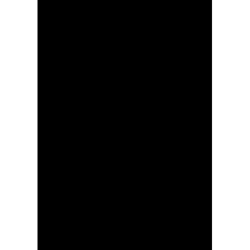 GPD TEK GÖVDE EVYE BATARYASI (NERİDA)