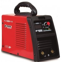 STAYER KAYNAK MAKİNASI POTENZA PLUS-140/B-GE 140 A.WELDING